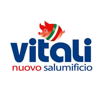 NUOVO SALUMIFICIO VITALI SRL