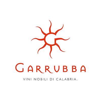 CANTINA GARRUBBA di Garrubba Giuseppe