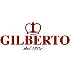 DROGHERIA GILBERTO - Eliseo s.n.c.