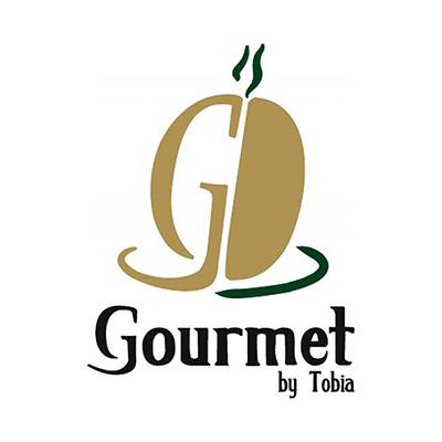 TORREFAZIONE CAFFE' GOURMET di Asioli Tobia