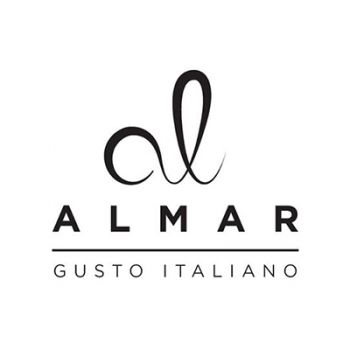 ALMAR DRINK & FOOD SRL