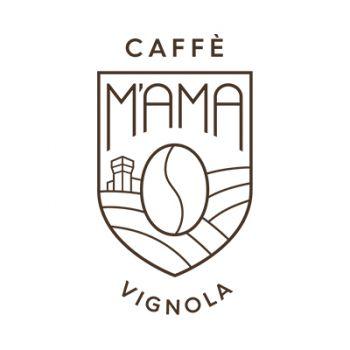 M'AMA CAFE' ARTIGIANALE - CAFE SRLS