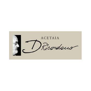 ACETAIA D RICORDANO SRL