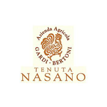 AZ. AGR. GARDI FABIO E BERTONI ORIANA - Tenuta Nasano soc. agr.