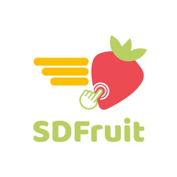 S.D. FRUIT SRL