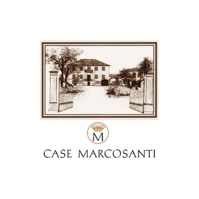 CANTINA CASE MARCOSANTI SRL