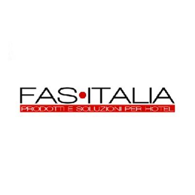 FAS ITALIA SRL