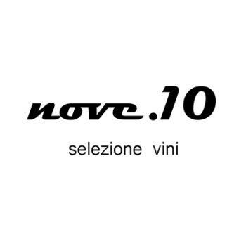 NOVE.10 SNC Di Bassi Fabio e Zurla Amedeo