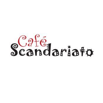CAFE' SCANDARIATO Di Garitta Giuseppa