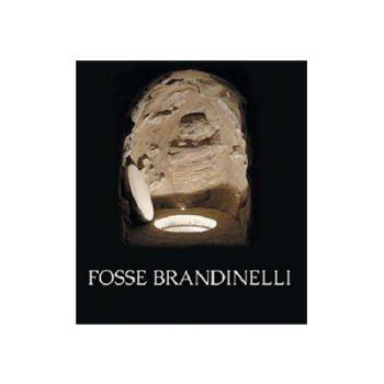 FOSSE BRANDINELLI Di Marino Brandinelli