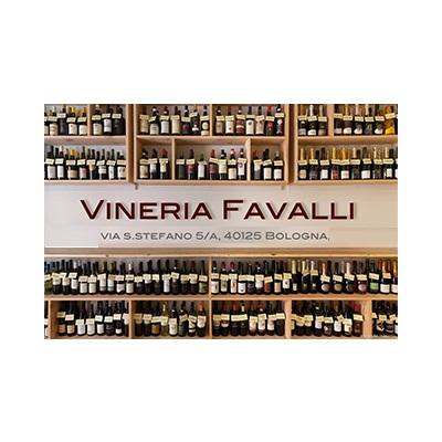 VINERIA FAVALLI di Simone Favalli