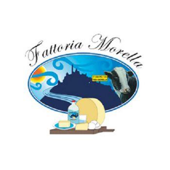 FATTORIA LA MORELLA SOC. AGR. SRLS