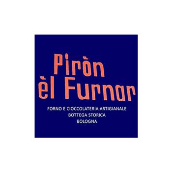 PANIFICIO PASTICCERIA PIRÒN ÈL FURNAR di Bai Luciano & C. SNC