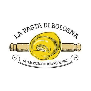 LA PASTA DI BOLOGNA - Food valley S.R.L.
