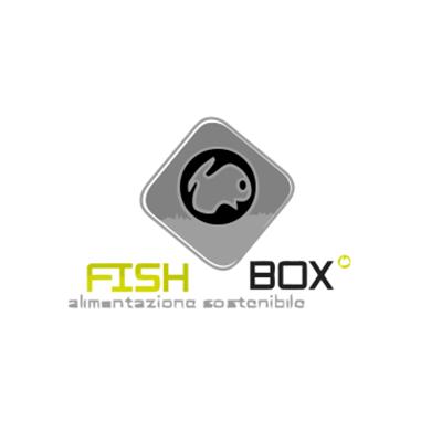 FISHBOX® - Alimentazione Sostenibile