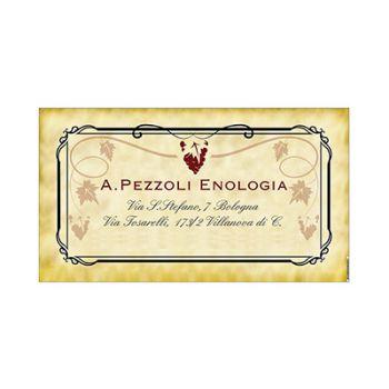 A.PEZZOLI ENOLOGIA SRL