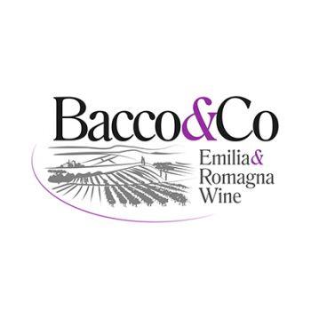 BACCO & CO SRL