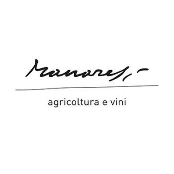 MANARESI PODERE BELLAVISTA SOC. AGRICOLA