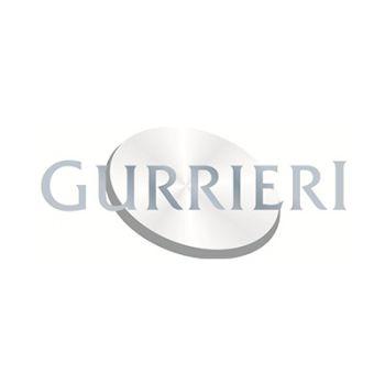 GURRIERI DAVIDE - ATTREZZATURE PROFESSIONALI
