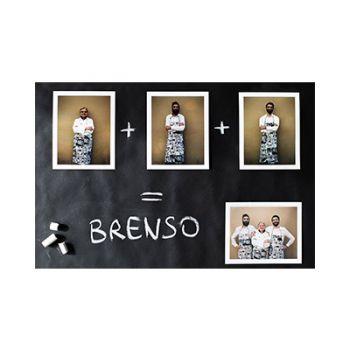 BRENSO - Laboratorio prodotti da forno dolci e salati