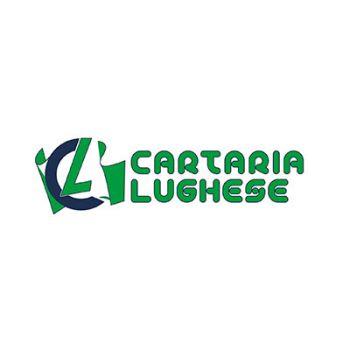 CARTARIA LUGHESE SAS di Leonelli Giovanni & C.
