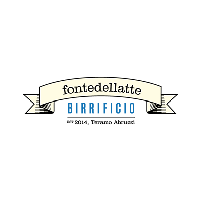 BIRRIFICIO FONTEDELLATTE SRL