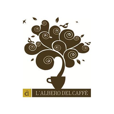 L'ALBERO DEL CAFFÈ SNC