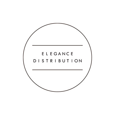 ELEGANCE DISTRIBUTION S.R.L.