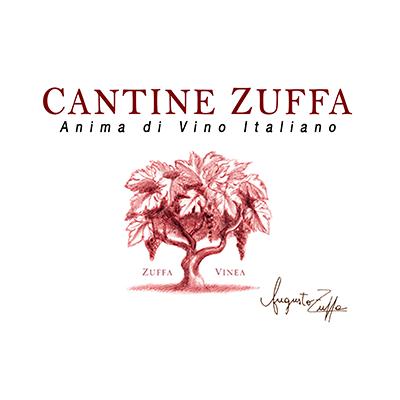 CANTINE ZUFFA - AZ. VITIVINICOLA BIO. ZUFFA