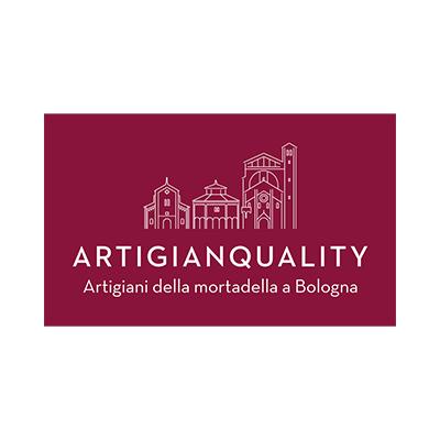ARTIGIANQUALITY S.R.L.