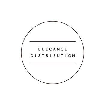 ELEGANCE DISTRIBUTION S.R.L.