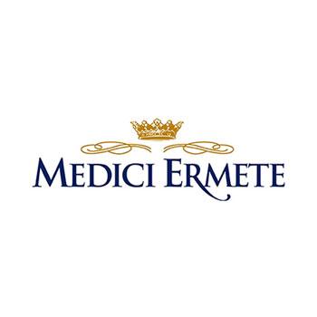 MEDICI ERMETE & FIGLI SRL