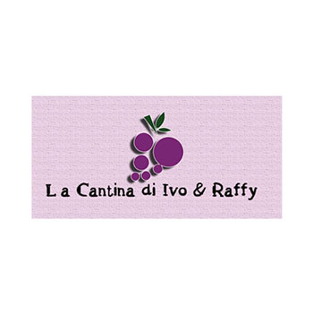LA CANTINA IVO E RAFFY di Ivo Gamberini