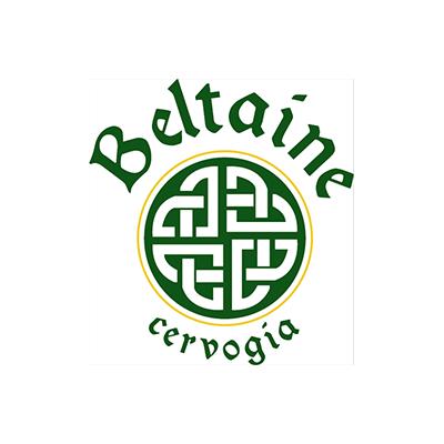 BELTAINE SOCIETÀ COOPERATIVA AGRICOLA