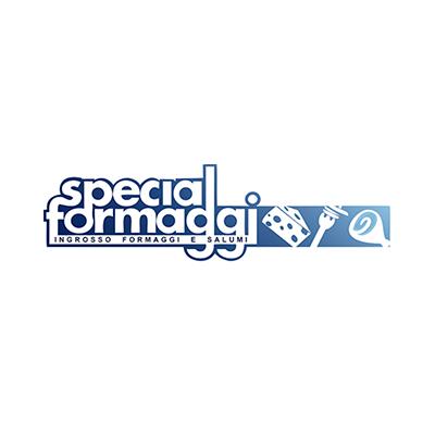 SPECIAL FORMAGGI SRL