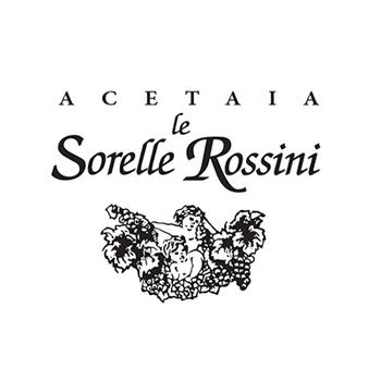 ACETAIA LE SORELLE ROSSINI di Rossini Mariacristina