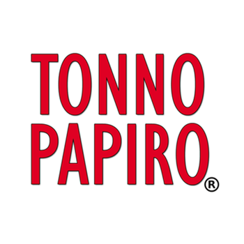 TONNO PAPIRO - PAPIRO GIUSEPPE & C. S.N.C.