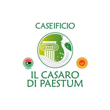 CASEIFICIO IL CASARO DI PAESTUM