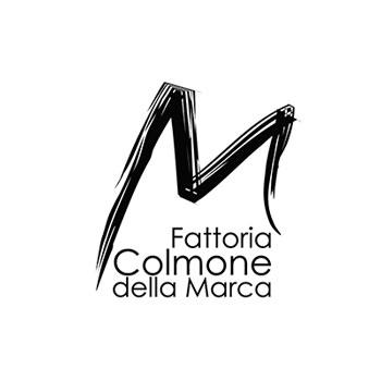 SOC. AGR. FATTORIA COLMONE DELLA MARCA S.S.