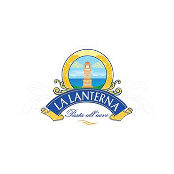LA LANTERNA S.R.L.