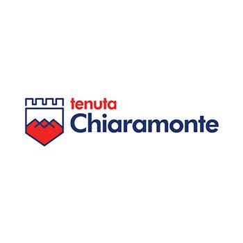 TENUTA CHIARAMONTE SOCIETA' AGRICOLA S.R.L.