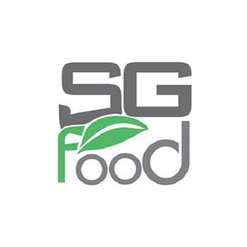 SGFOOD DI MARONGIU STEFANO