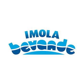 IMOLA BEVANDE SRL