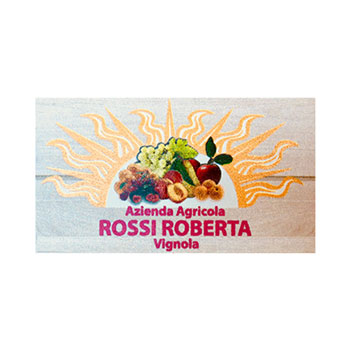 AZ. AGRICOLA ROSSI ROBERTA