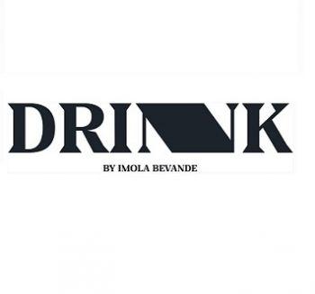 DRINNK SRL BY IMOLA BEVANDE