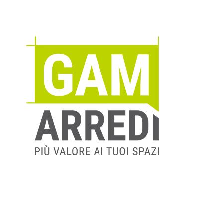 GAM ARREDI S.R.L.