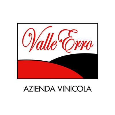 AZIENDA VINICOLA VALLE ERRO SNC