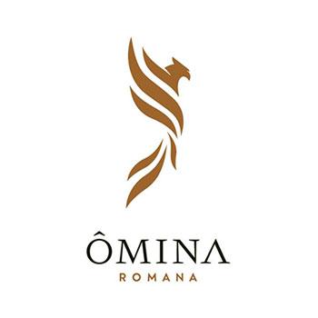 OMINA ROMANA - SOC. AGR. FORESTALE LA TORRE S.R.L.