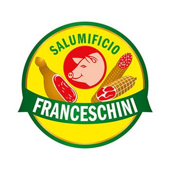 SALUMIFICIO FRANCESCHINI S.R.L.