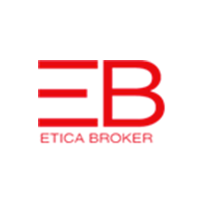 Etica Broker S.r.l.